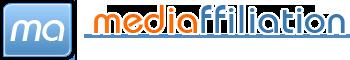 [Image: logo-fr.png]