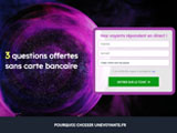 Mes coupons de réduction